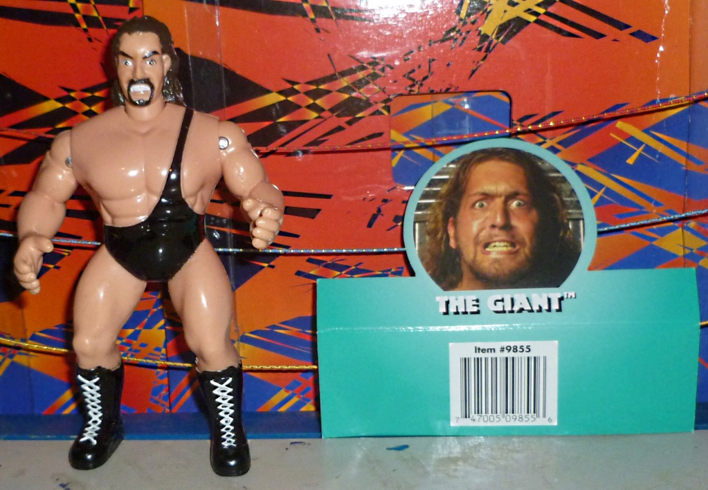 My Vintage Wrestling Collection: WCW OSTM Cage Update! - Page 2 The_gi17