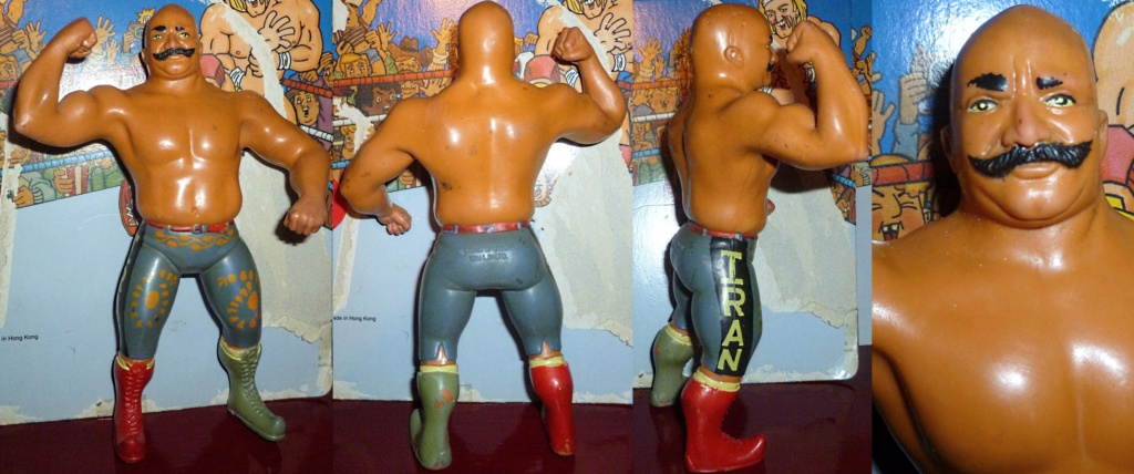 My VINTAGE Action Figure Collection: Gabara, The Mummy's Curse & More! - Page 4 The_ir10