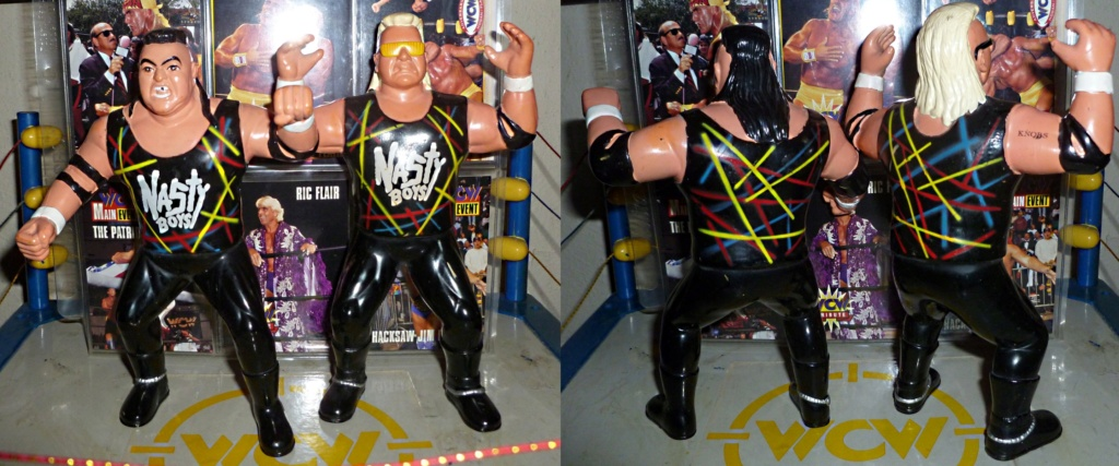 My Vintage Wrestling Collection: WCW OSTM Cage Update! - Page 2 The_na10
