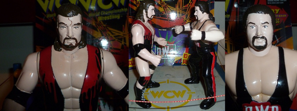 My Vintage Wrestling Collection: WCW OSTM Cage Update! - Page 2 The_ou12