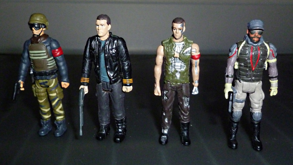 My Terminator Salvation MINI Figures Set - Update with Card! The_re10