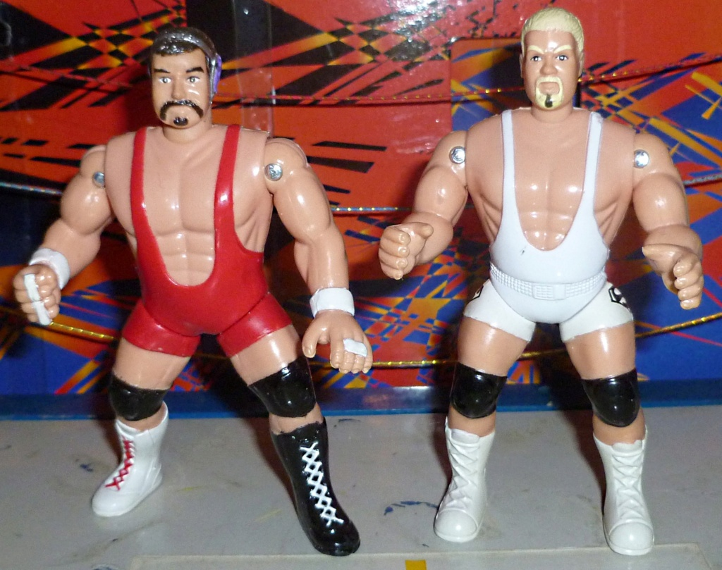 My Vintage Wrestling Collection: WCW OSTM Cage Update! - Page 2 The_st11