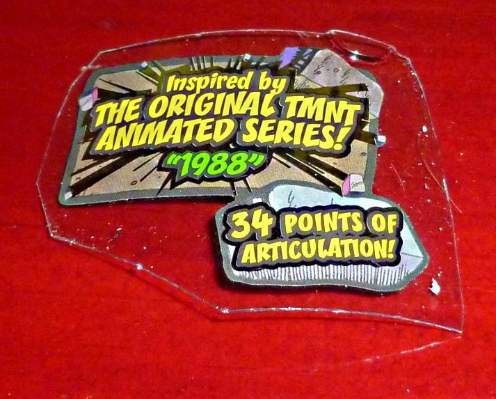 TMNT: Classic Collection - HUGE UPDATE 2/18/21!!!!!! Tmnt_c14