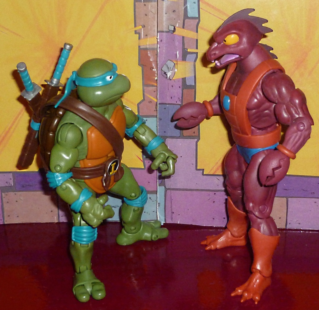 TMNT: Classic Collection - SPECIAL UPDATE 6/17/21!!!!!! Tmntc_10