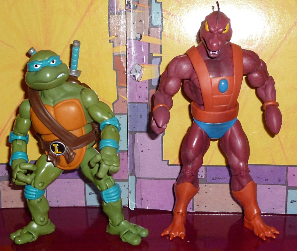 TMNT: Classic Collection - SPECIAL UPDATE 6/17/21!!!!!! Tmntc_11