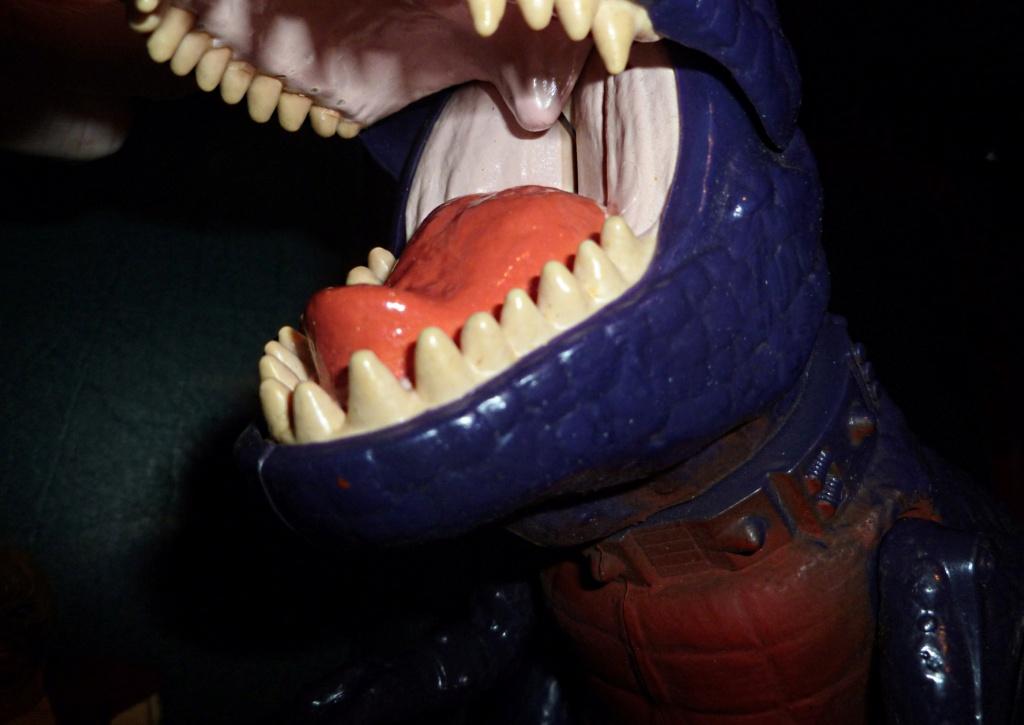 My Dinosaur figure collection: MOTU Tyrantisaurus Rex! - Page 2 Tyrant10