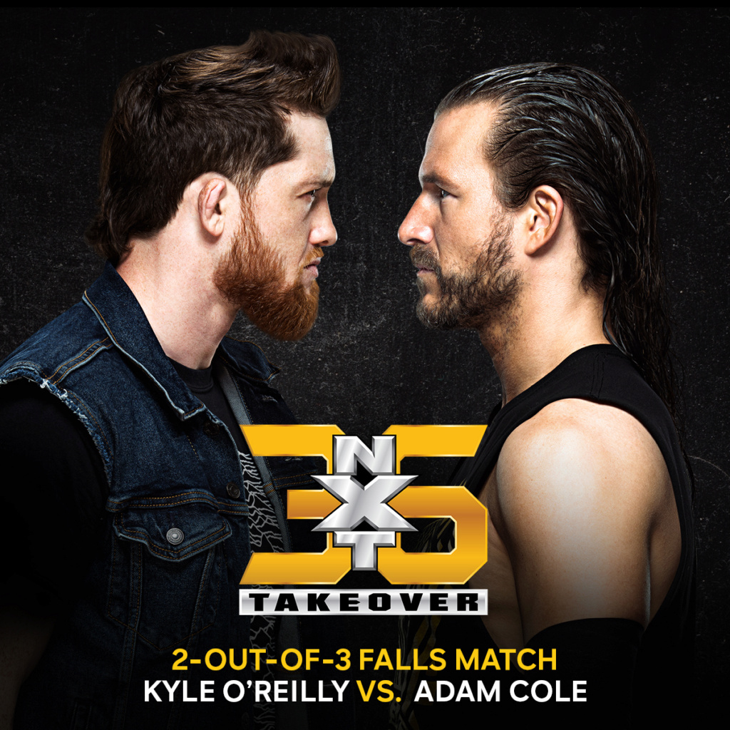 Official Wrestling PPV Topics: WWE Extreme Rules Results! - Page 3 Tyrtr10