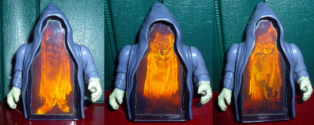 My VINTAGE Action Figure Collection: Gabara, The Mummy's Curse & More! - Page 2 Vamp-p10
