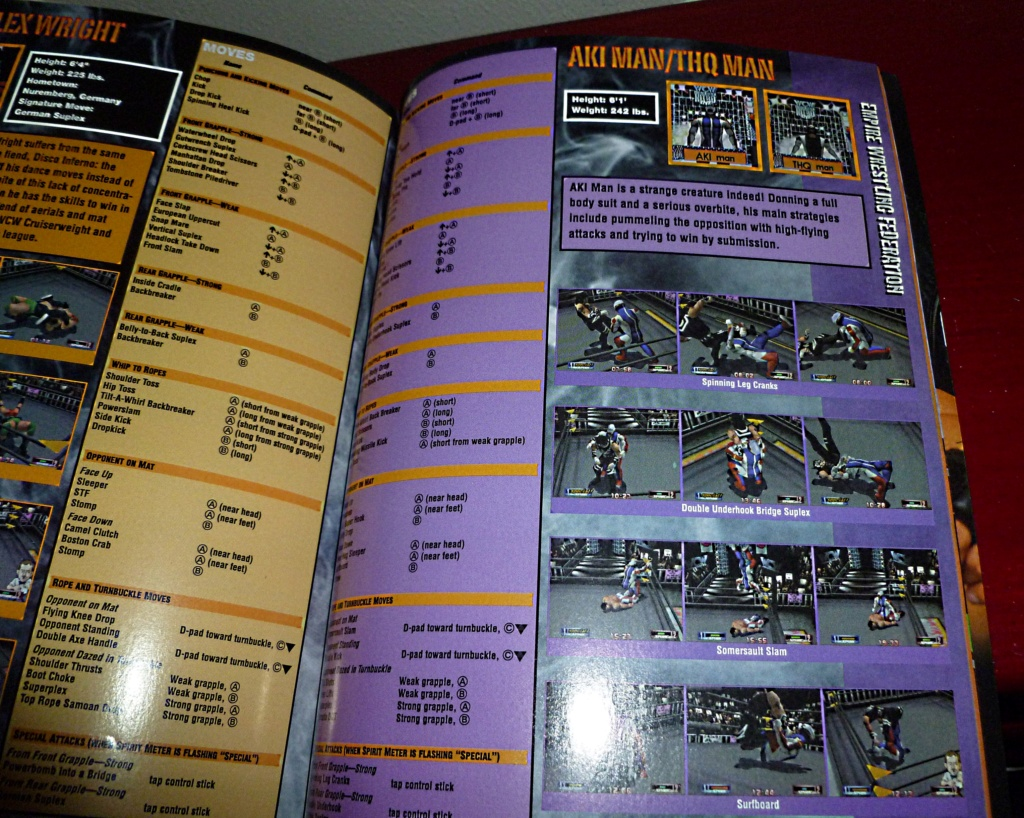 My Video Game Figures & Strategy Guides: PRIMAGEN! Wcw_110