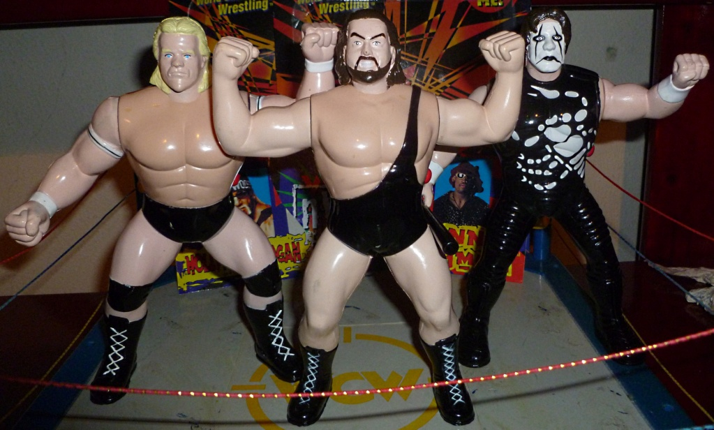 My Vintage Wrestling Collection: WCW OSTM Cage Update! - Page 2 Wcw_go10