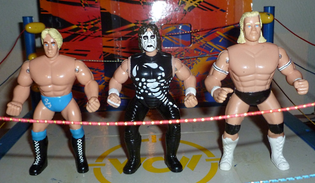 My Vintage Wrestling Collection: WCW OSTM Cage Update! - Page 2 Wcw_or10
