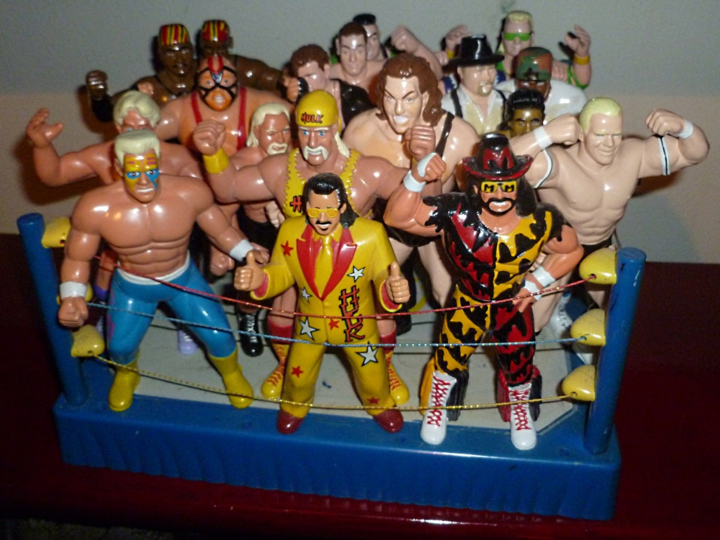 My Vintage Wrestling Collection: WCW OSTM Cage Update! - Page 2 Wcw_os10