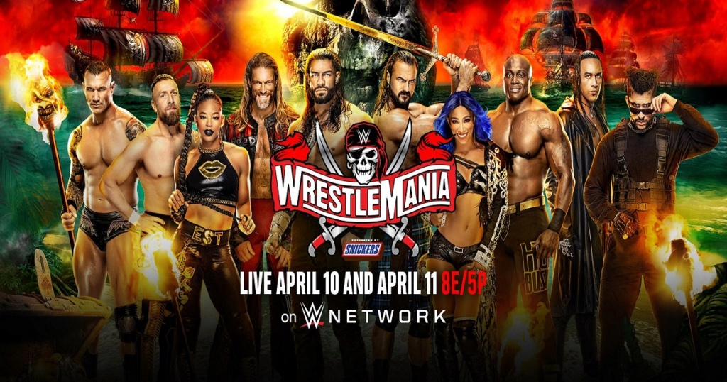 Official Wrestling PPV Topics: WWE Extreme Rules Results! - Page 2 Wrestl10