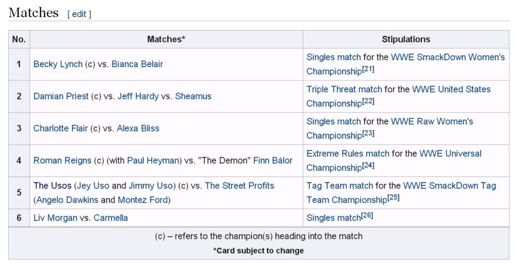 Official Wrestling PPV Topics: WWE Extreme Rules Results! - Page 4 Wwe-ex10