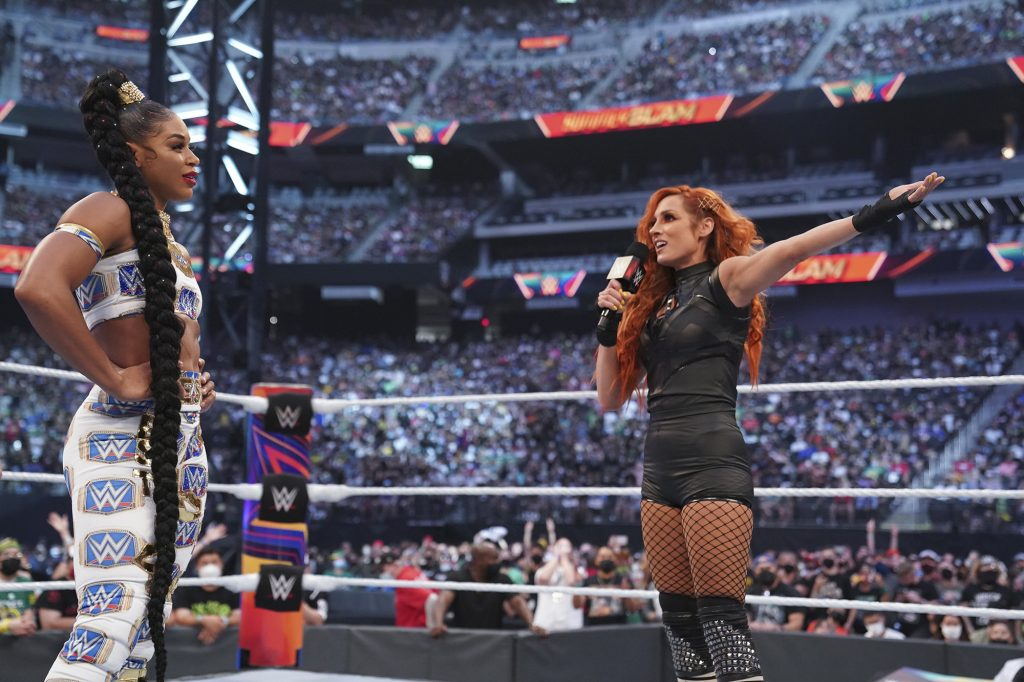 Official Wrestling PPV Topics: WWE Extreme Rules Results! - Page 3 Wwe-ma10