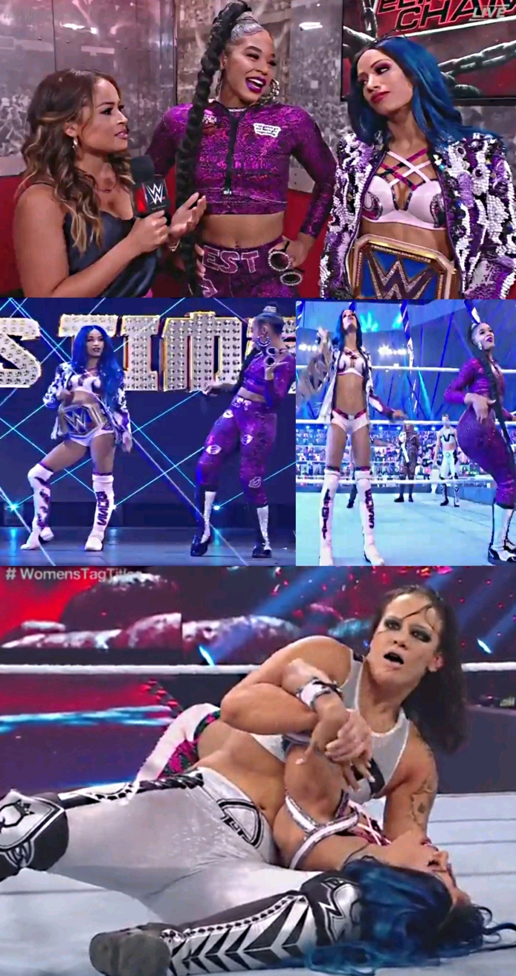 Official Wrestling PPV Topics: WWE Extreme Rules Results! - Page 2 Wwe_el17