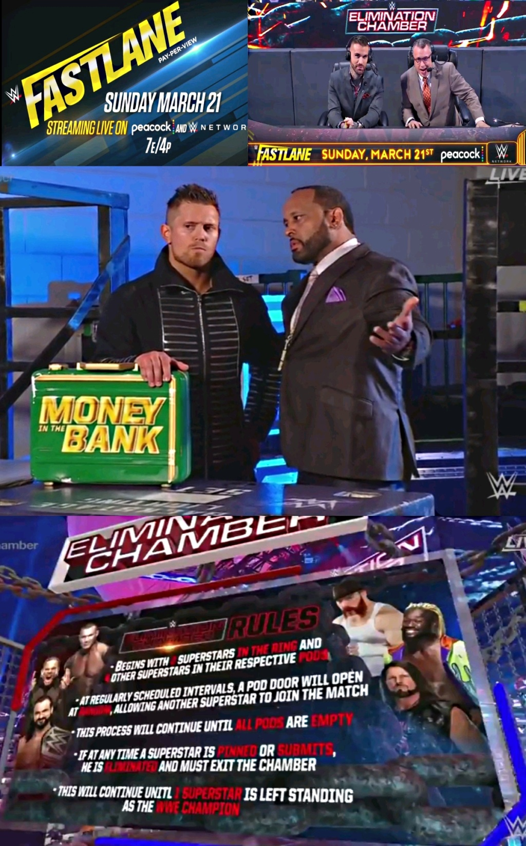 Official Wrestling PPV Topics: WWE Extreme Rules Results! - Page 2 Wwe_el21