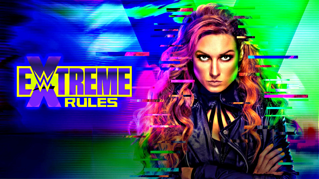 Official Wrestling PPV Topics: WWE Extreme Rules Results! - Page 4 Wwe_ex11