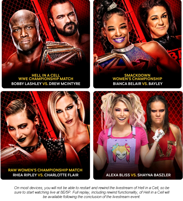 Official Wrestling PPV Topics: WWE Extreme Rules Results! - Page 3 Wwe_he11