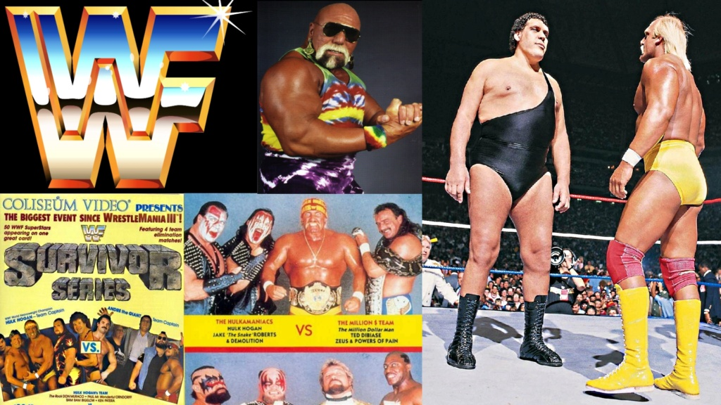 Wrestling: WWF & NWA/WCW 80s! Wwf_8012