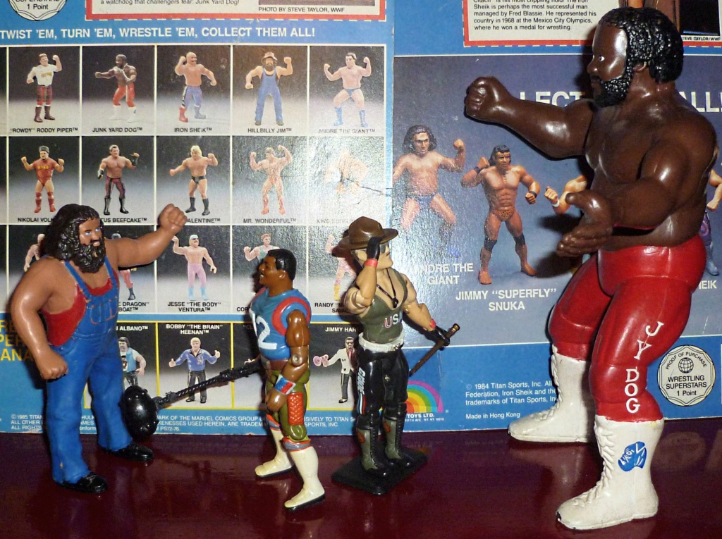 My VINTAGE Action Figure Collection: Gabara, The Mummy's Curse & More! - Page 4 Wwf_lj11