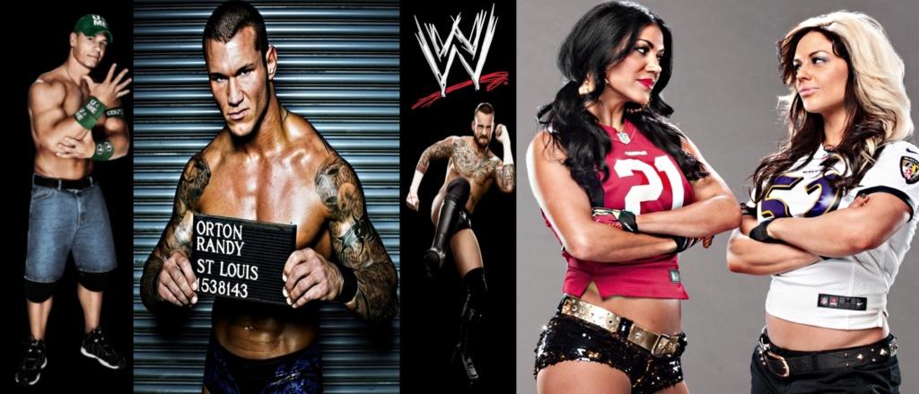 Wrestling: WWE PG Era - 2008 - Currently: IMPORTANT NOTES!!!!!!!!! Wwf_pg10