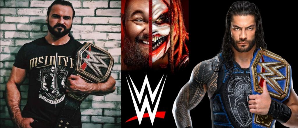 Wrestling: WWE PG Era - 2008 - Currently: IMPORTANT NOTES!!!!!!!!! Wwf_pg11