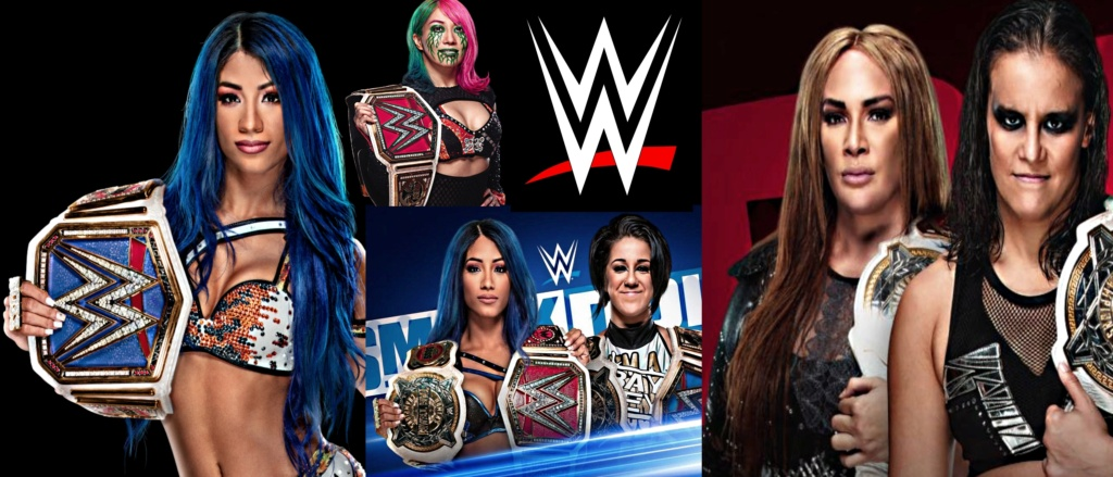 Wrestling: WWE PG Era - 2008 - Currently: IMPORTANT NOTES!!!!!!!!! Wwf_pg12