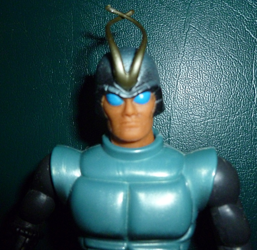 My VINTAGE Action Figure Collection: Gabara, The Mummy's Curse & More! - Page 2 Zak_110