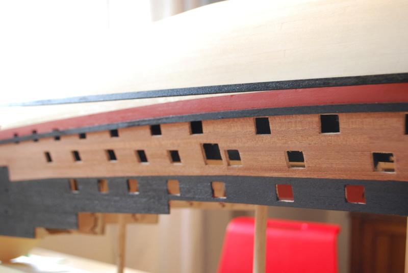 Darwins Beagle's Baubericht der Sovereign of the Seas von DeAgostini - Seite 2 Dsc_1141