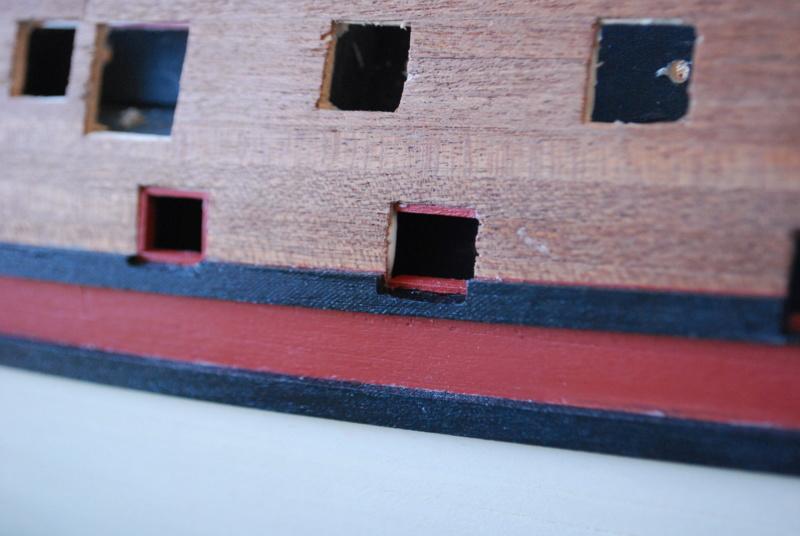 Darwins Beagle's Baubericht der Sovereign of the Seas von DeAgostini - Seite 2 Dsc_1147