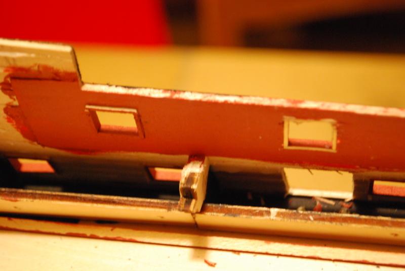 Darwins Beagle's Baubericht der Sovereign of the Seas von DeAgostini - Seite 2 Dsc_1150