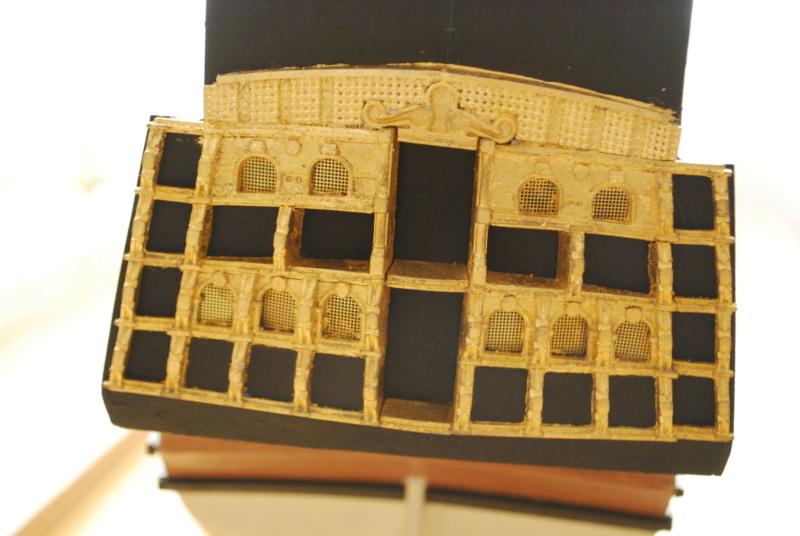 Darwins Beagle's Baubericht der Sovereign of the Seas von DeAgostini - Seite 2 Dsc_1235