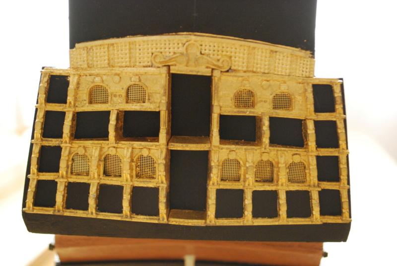 Darwins Beagle's Baubericht der Sovereign of the Seas von DeAgostini - Seite 2 Dsc_1238