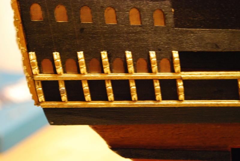Darwins Beagle's Sovereign of the Seas - Seite 3 Dsc_1260