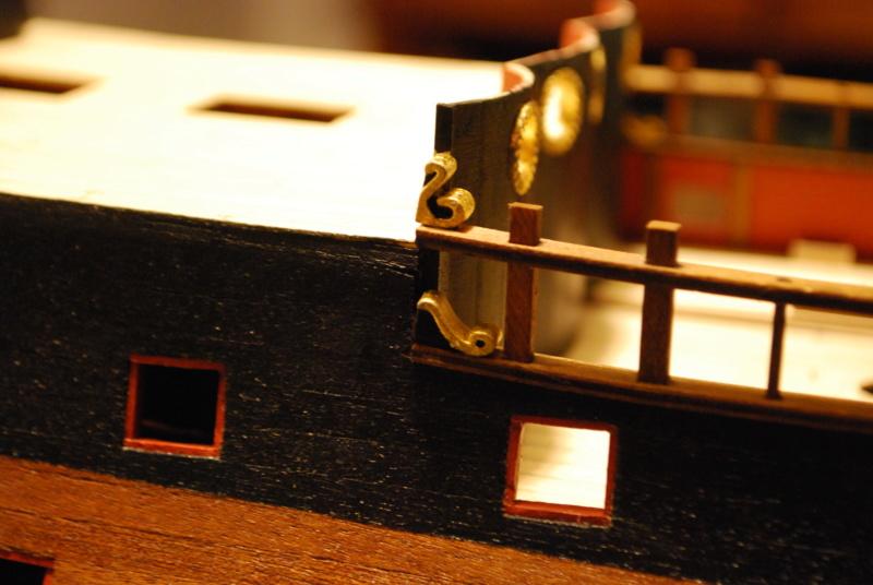 Darwins Beagle's Sovereign of the Seas - Seite 3 Dsc_1303