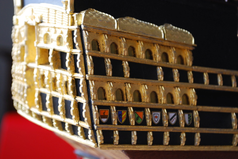Darwins Beagle's Sovereign of the Seas - Seite 3 Dsc_1600