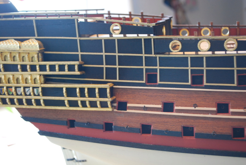 Darwins Beagle's Sovereign of the Seas - Seite 4 Dsc_1668