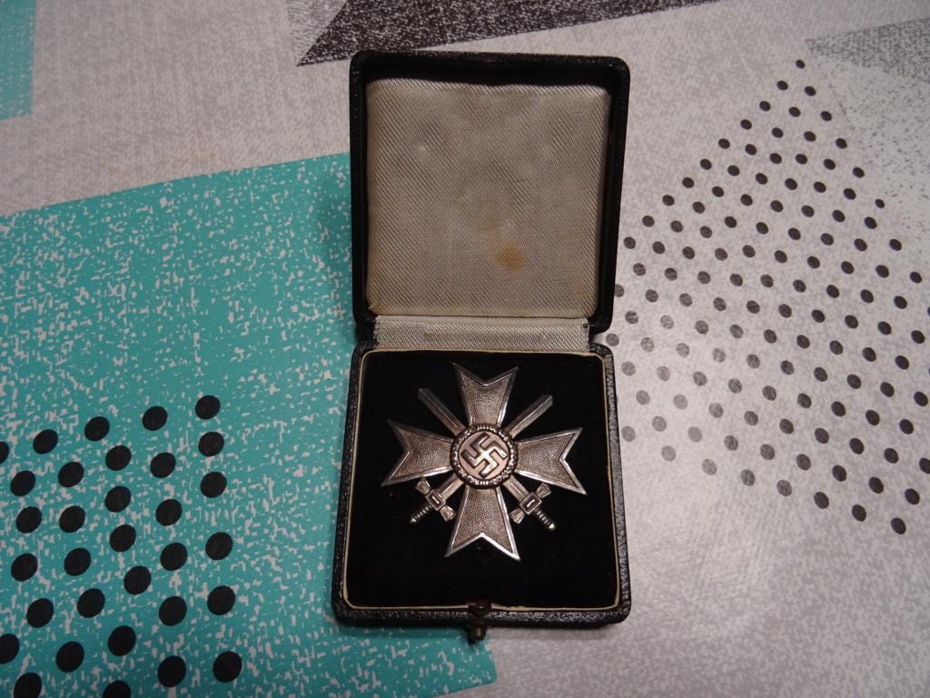 croix  du  mérite  1ere classe Dsc01431