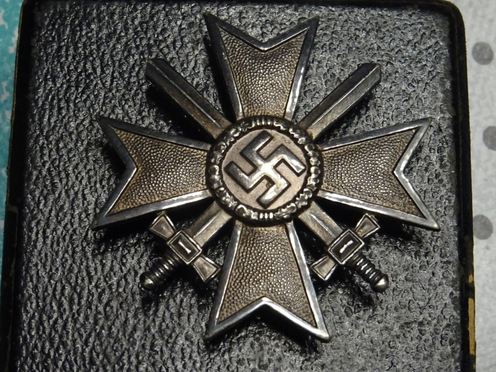 croix  du  mérite  1ere classe Dsc01432