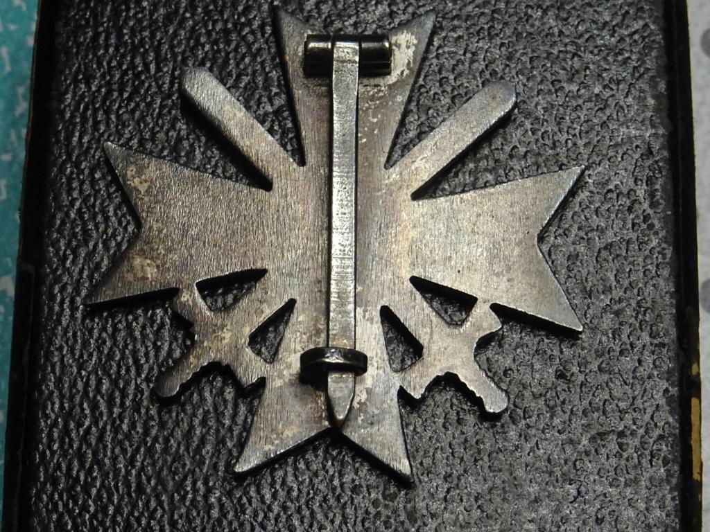 croix  du  mérite  1ere classe Dsc01433