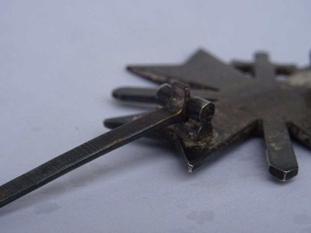 croix  du  mérite  1ere classe Dsc01436