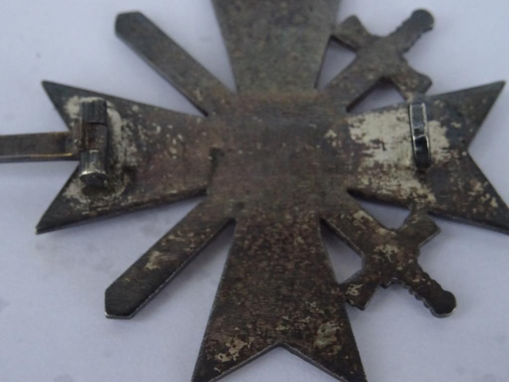 croix  du  mérite  1ere classe Dsc01437