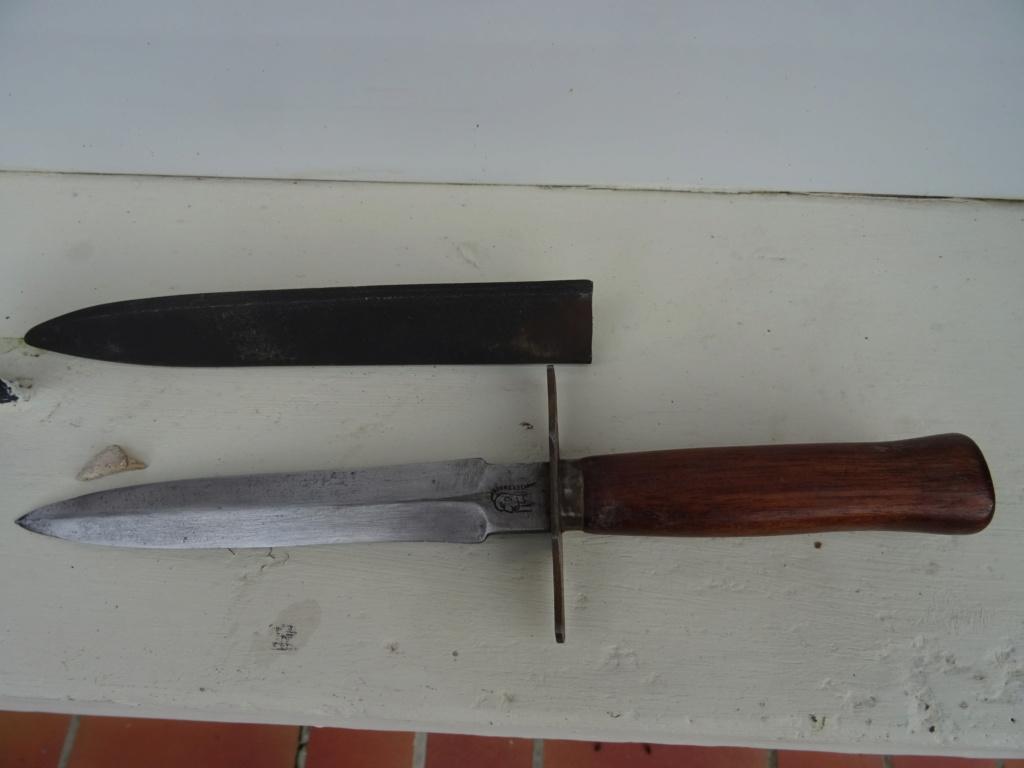 couteau bourgade Dsc01454