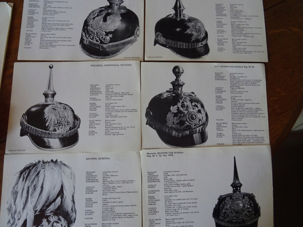 documents  casque pointu Dsc01610