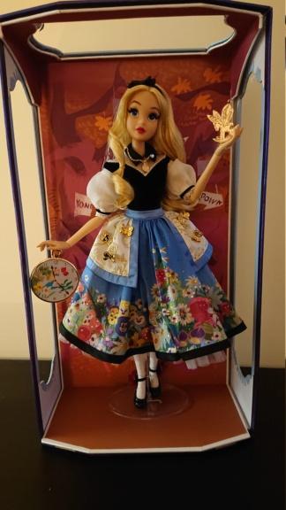 Nos poupées LE en photo : Pour le plaisir de partager - Page 30 Dsc_0110