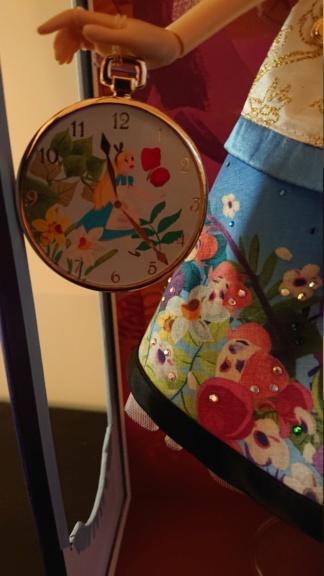Nos poupées LE en photo : Pour le plaisir de partager - Page 30 Dsc_0113