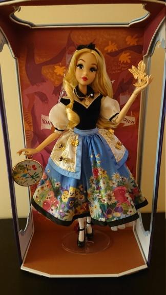 Nos poupées LE en photo : Pour le plaisir de partager - Page 30 Dsc_0115