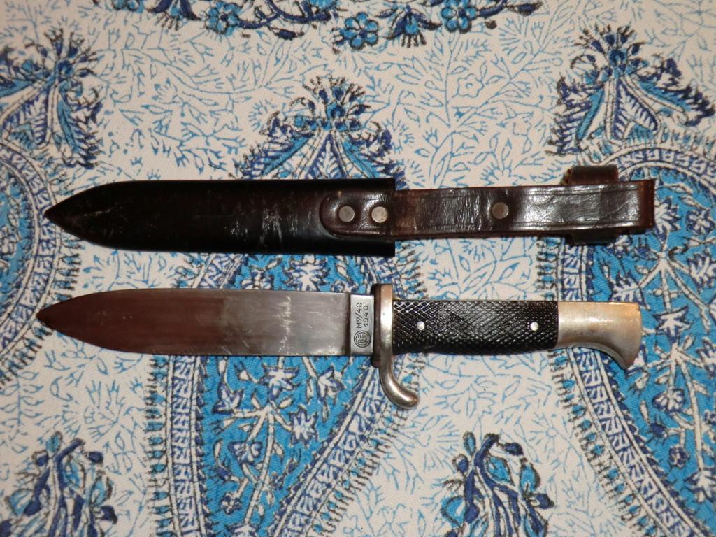 Couteau Jeunesse Hitlérienne Cimg3714