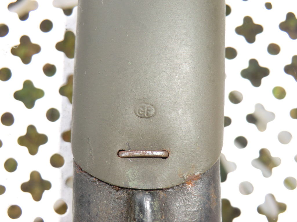 Baionnette P1913 US Remington Cimg4217